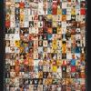 untitled (Playboy covers)