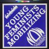 Young Feminists Mobilizing
