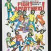 Fight Apartheid