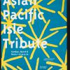 Asian Pacific Isle Tribute