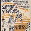 Support the Stearns Miners