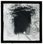 Entrance to Tunnel No. 4