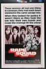 Rape Squad
