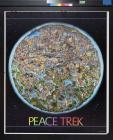Peace Trek
