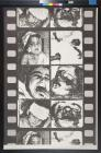 untitled (film strip images)