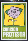 Cancion Protesta