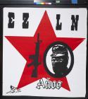 EZLN: 10 Anos