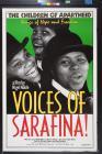 Voices of Sarafina