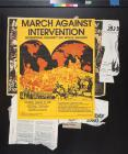 March Against Intervention