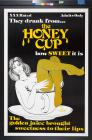 The Honey Cup