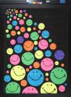 untitled (smiley faces)