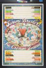 Swami Bresler's Ice Cream Zodiac