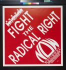 Fight the Radical Right