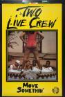 Two Live Crew