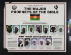 The Major Prophets Of The Bible
