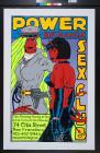 Power Exchange Sex Club