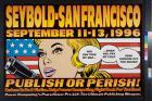 Seybold - San Francisco