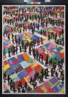 untitled (people walking on paths)