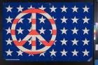 untitled (peace symbol)