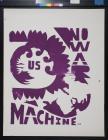 No War Machine