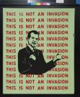 This Is Not An Invasion