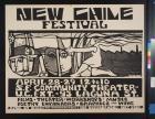 New Chile Festival
