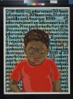 untitled (boy in front of text)