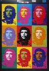 untitled (Che Guevara pop art)
