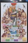 untitled (Hawaiian calendar)