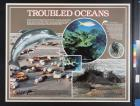 Troubled Oceans
