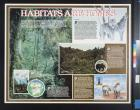 Habitats Are Homes