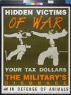 Hidden Victims of War