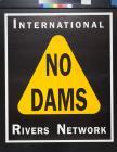 No Dams