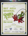 Bay Area Regional Rodeo