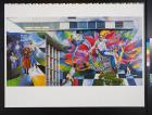 untitled (Harvey Milk mural)