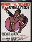 Combat the Promises of Juvenile Prison