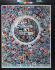 Collect United Nations Postage Stamps