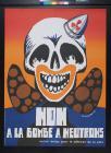 Non A La Bombe A Neutrons
