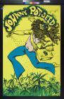 Johnny Potseed
