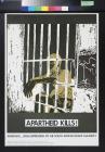 Apartheid Kills
