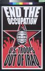 End The Occupation