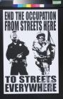 To Streets Everywhere