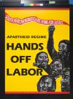 Hands Off Labor