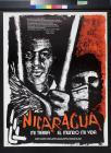 Nicaragua: Mi Tierra El Mundo Mi Vida