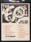 The 60s: What Were They Anyway?