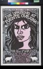 San Francisco Mime Troupe Presents: The Uprising at Fuente Ovejuna