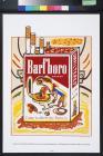 Barfboro Chunks