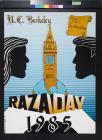 Razaday 1985