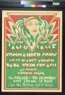 Benefit Concert for the Legaliztion of Marijuana