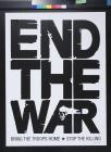 End / The / War